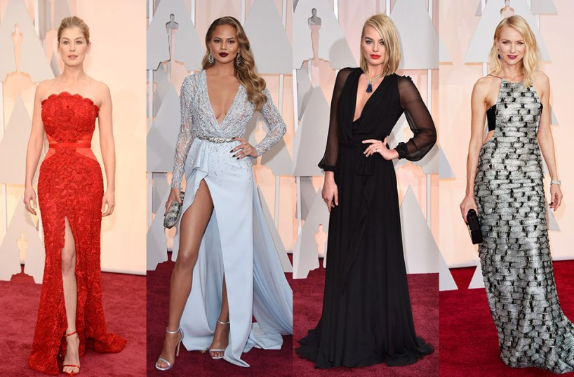 Women-of-the-2015-Academy-Awards-Oscars-Red-Carpet