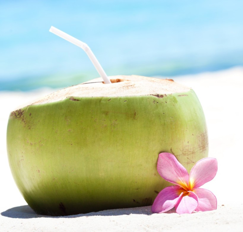 Coconut-with-Straw-1024x977