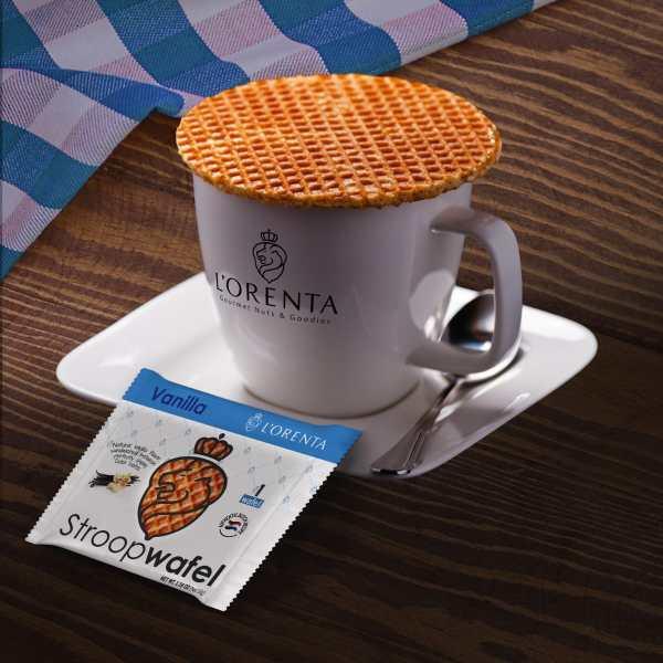 2-vanilla-coffee-stroopwafel-www Lorentanuts Com Stroopwafel