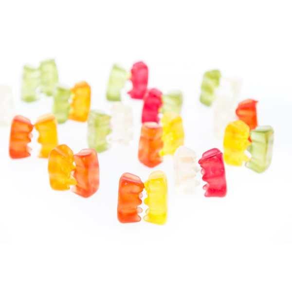 5-natural-flavor-gummy