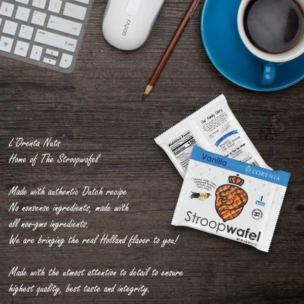 5-vanilla-table-stroopwafel-www Lorentanuts Com Stroopwafel