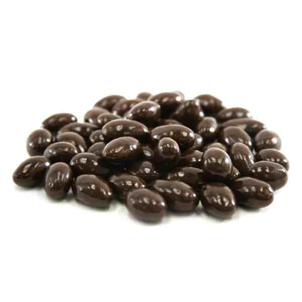 Almonds-dark-chocolate-1 Almonds
