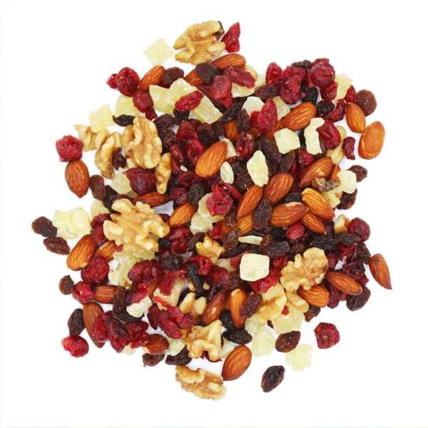 Berry-almond-top-www Lorentanuts Com Bridge Mix