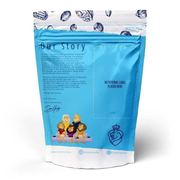 Blue-bag-final-www Lorentanuts Com Walnut