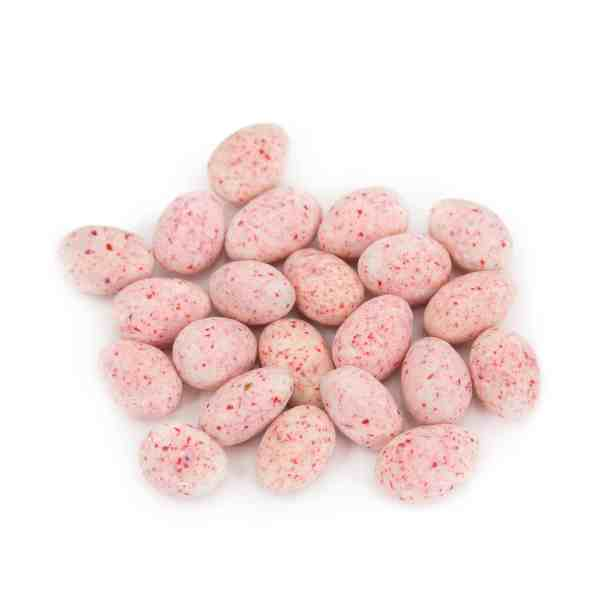 Candy-cane-almonds-holiday-