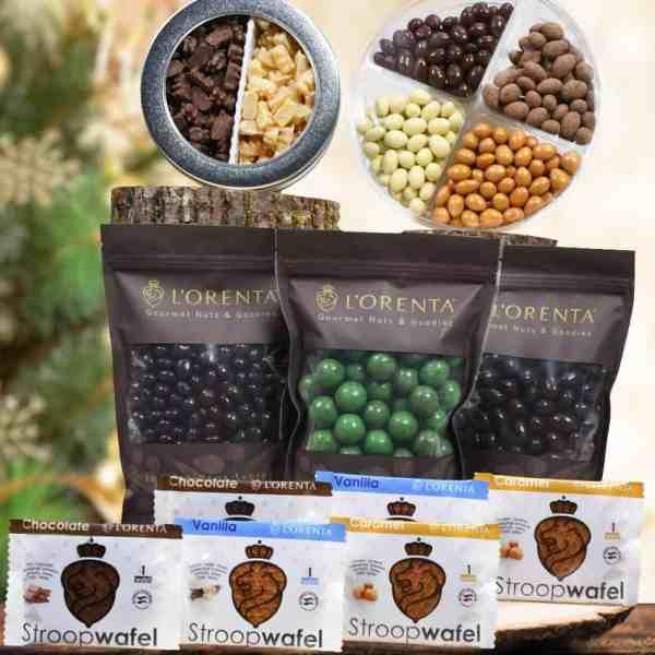Chocolate Delight 84 99 1 Cf7d91ab-d916-4ac7-8be9-e0a146724e34