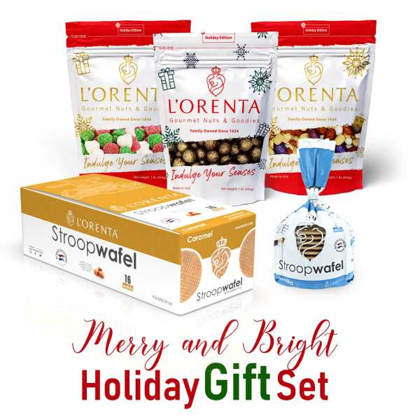 Merry-and-bright-holiday-gift-sets-www Lorentanuts Com