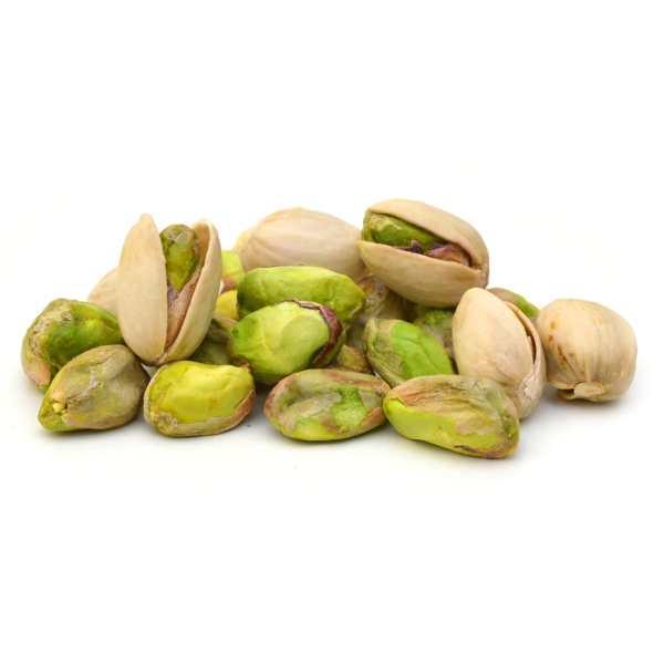 Pistachios roasted pistachios