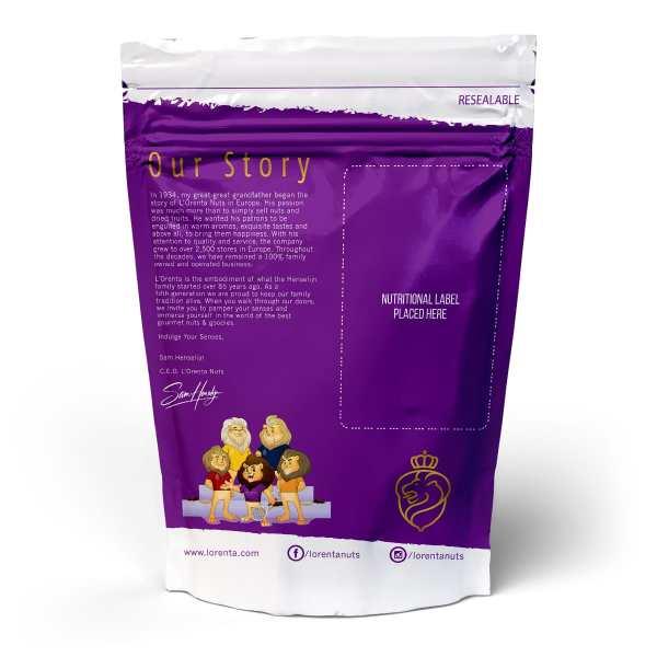 Purple-final-www Lorentanuts Com Walnut