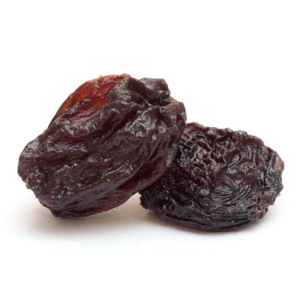 Raisin-individual Raisins