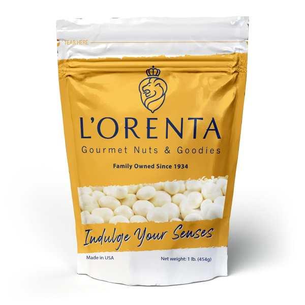 Yogurt-raisin-www Lorentanuts Com