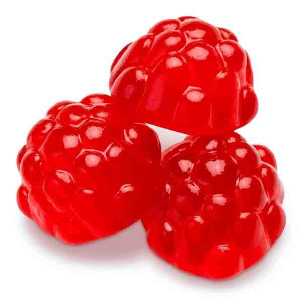 Berry-red-gummi-raspberries-1