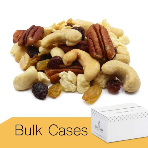 Summer-sunrise-bulk-cases-1-www Lorentanuts Com