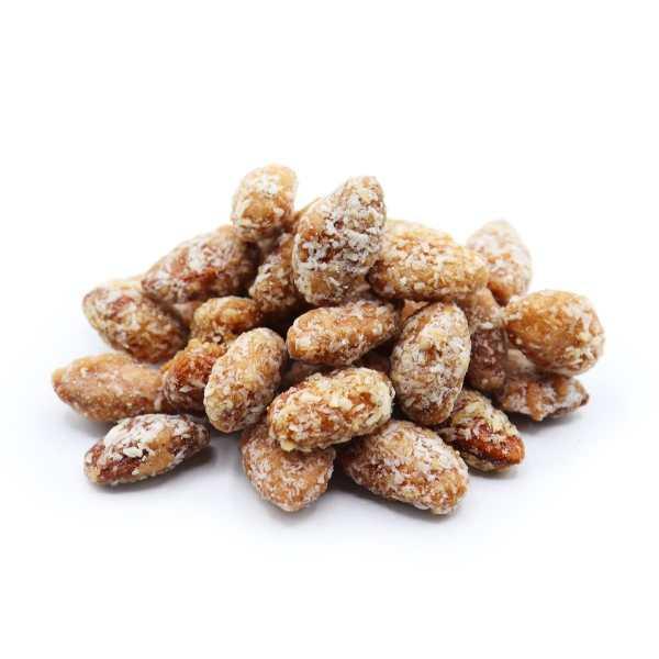 Almond-coconut-macaroon-www Lorentanuts Com Jawbreaker Psychedelic Bruiser