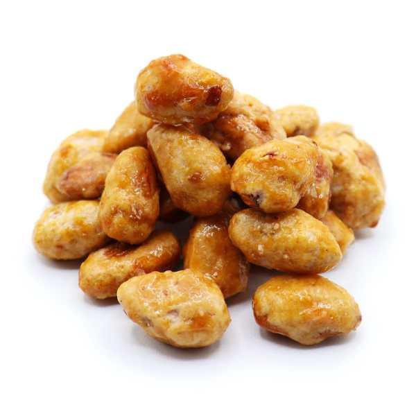 Butter-toffee-almonds-www Lorentanuts Com Jawbreaker Psychedelic Bruiser