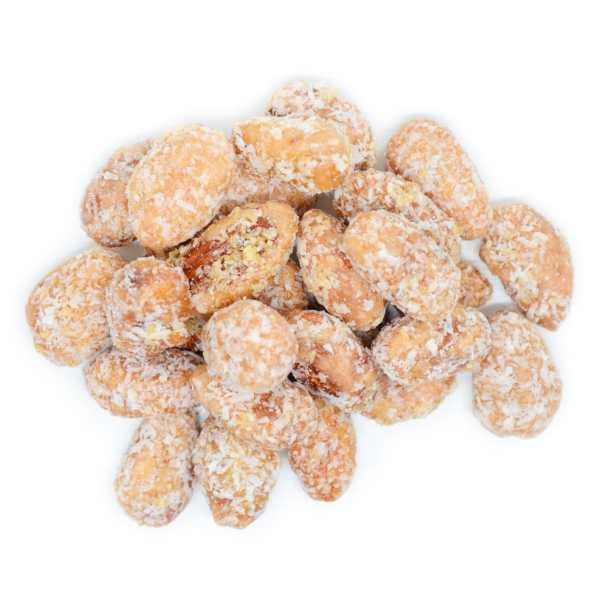Almond-macaroon-top-www Lorentanuts Com