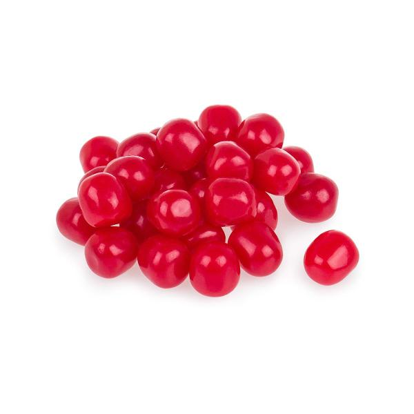 Cherry-sours Cherry Sours