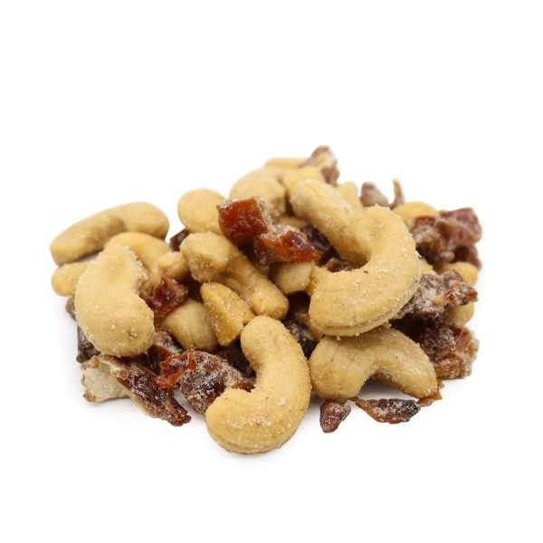 Date-cashew-mix-perspective-www Lorentanuts Com