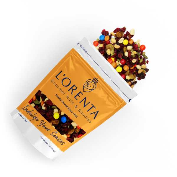 Royal-cranberry-1-pound-top-www Lorentanuts Com Chocolate Trailmix