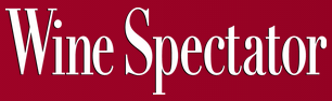 WineSpectator logo