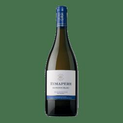 Rimapere Sauvignon Blanc 2012