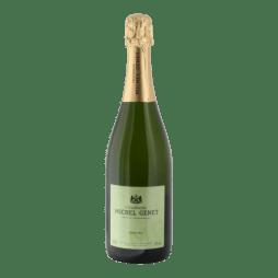 Michel Genet Champagne Grand Cru Demi Sec