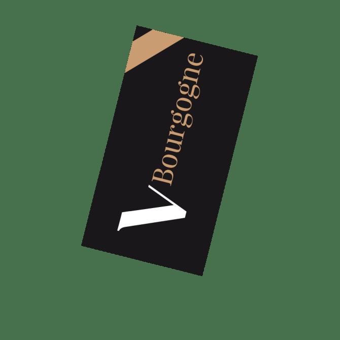 Vingave Bourgogne