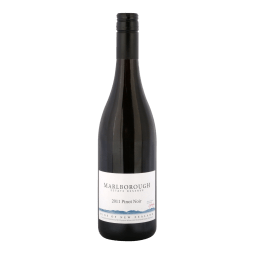 Pinot Noir Marlborough 2011 Mt. Olympus Wines