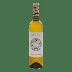 Caprasia Blanco - Macabeo & Chardonnay Bodegas Vegalfaro