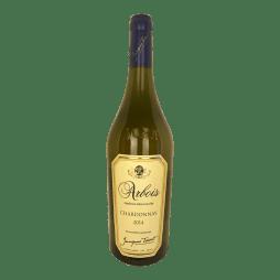 Arbois Chardonnay Domaine Jacques Tissot