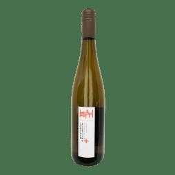 Lorcher Riesling Trocken Weingut Wurm