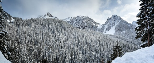 SnowValley