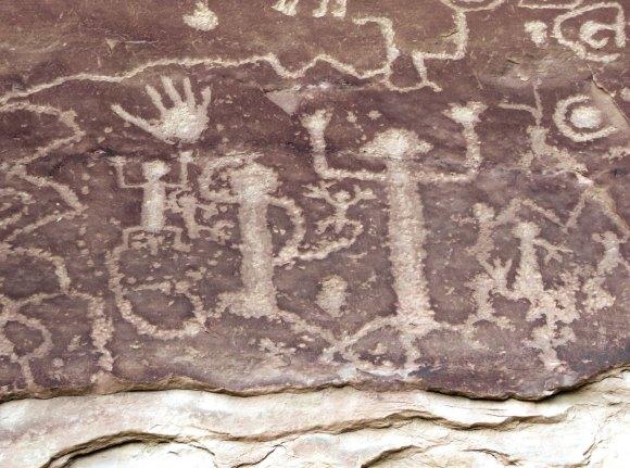 closeuppetroglyphs