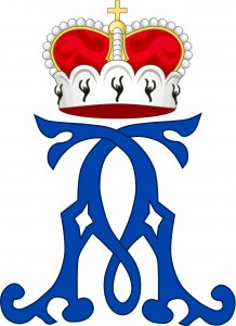 H.S.H. Prins Andreas
