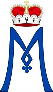H.S.H. Prins Magnus