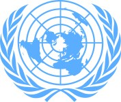 united-nations copy