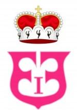 F rosa