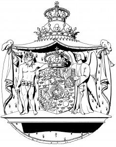 Frej-Riksvapen-sv