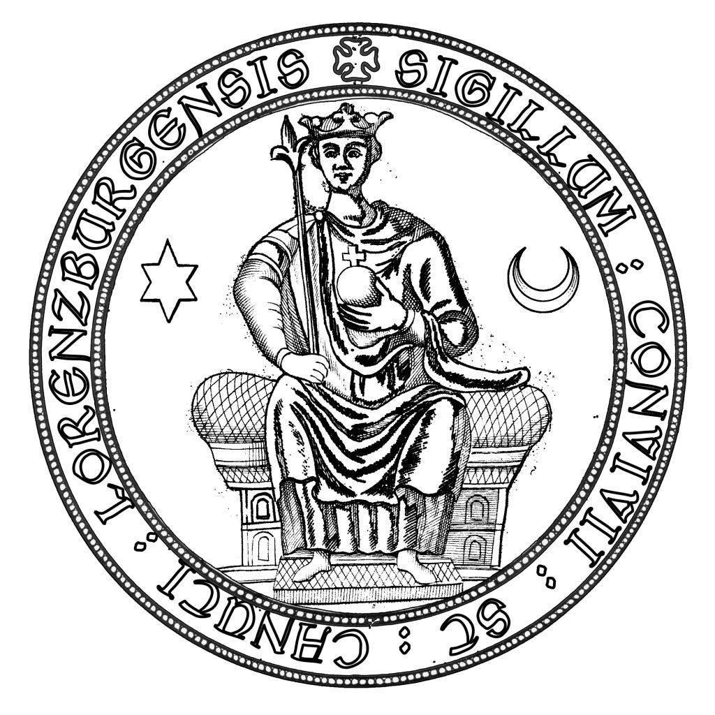 lorenzburggillet