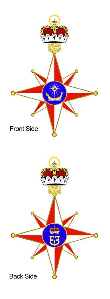 Order St. Elmo