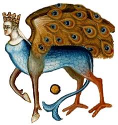 fabeldjur-med-krona