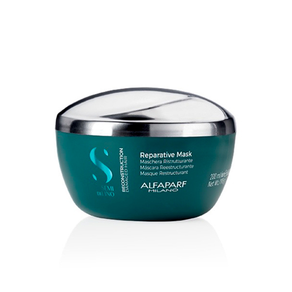 Alfaparf-semi-de-lino-reparative-mask-200-ml_Milano-Lorenzo-Belardi-Hairstylist