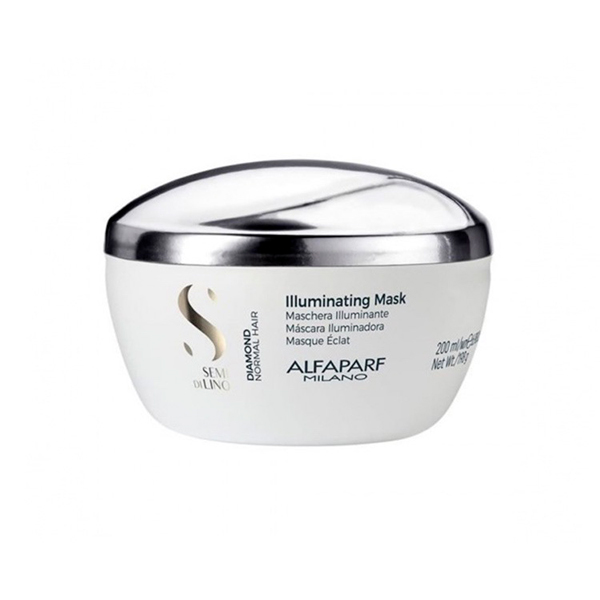 Alfaparf-semi-di-lino-illuminating-mask-200-ml-Lorenzo-Belardi-Hairstylist