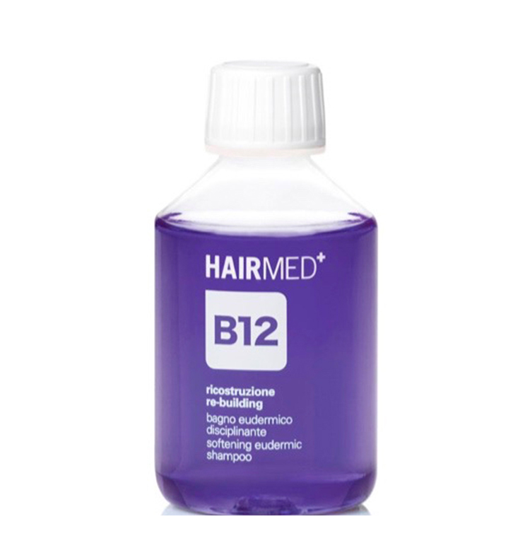 Hairmed-shampoo-B12-200-ml-Lorenzo-Belardi-parrucchiere-Milano