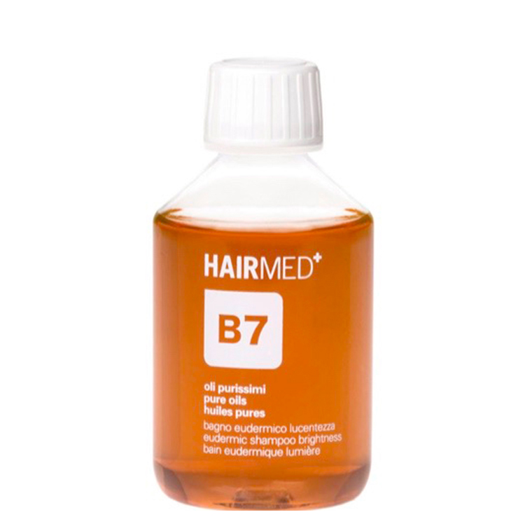 Hairmed-shampoo-B7-200-ml_Lorenzo-Belardi-parrucchiere-Milano