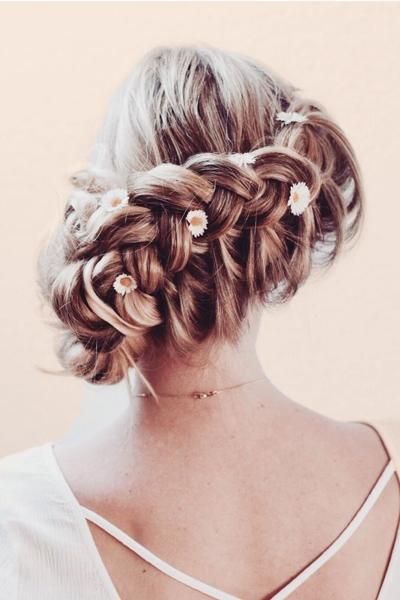 Lorenzo-Belardi-Hairdresser-acconciatura-sposa