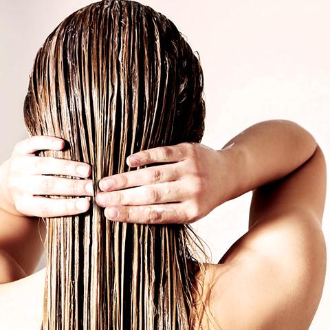 Lorenzo-Belardi-Hairstylist-prodotti-per-cura-capelli-luminosi-e-forti_parrucchiere-milano