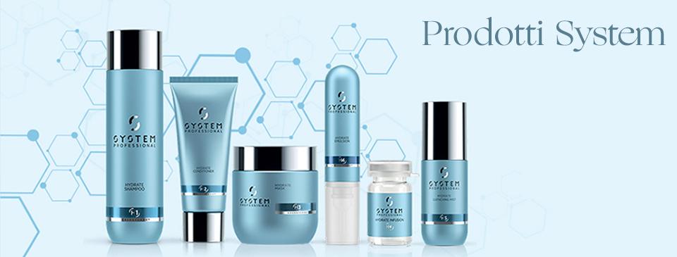 Lorenzo-Belardi-prodotti-per-donna-capelli-System-Professional