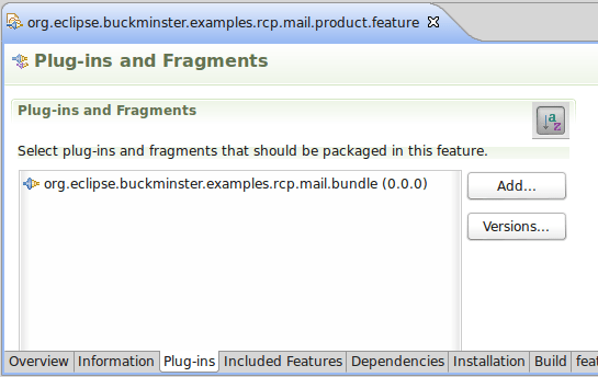 product.feature.plugins