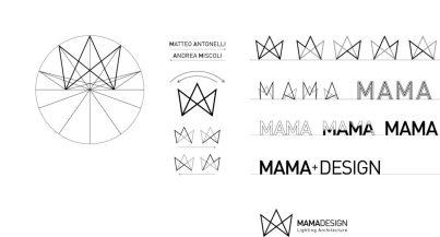 design_logo_mama